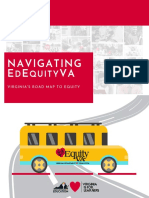 Navigating Equity Book Accessible REV
