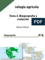 Entomo_tema2-3.pdf