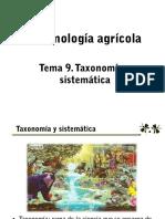 Entomo_tema9