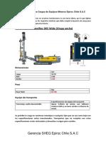 Informativo_FlexirocD65_Wide.pdf