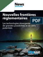 2018_ITUNews03-fr