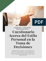 _Estilo personal en la toma de decisiones  tips motivacionales MARZO 2019 (2).pdf