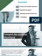 mise en oeuvre des enrobées.pdf
