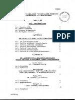 C.D. 021.pdf