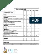 PROJETO INTERDISCIPLINAR_Desenvolvimento sustentável 17 objetivos.pdf