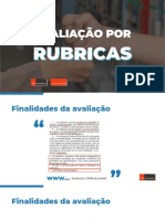 18_EncontroDigital_Avaliacao_rubricas_LeyaEducacao