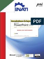 POWER POINT 2010 SENATI.pdf