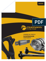 Suspension Mansons 2