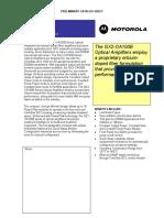 Catalog+Sheet+GX2-OA100B.pdf