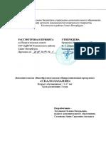 Программа Скалолазание.pdf