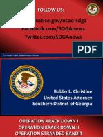 News Conference PDF