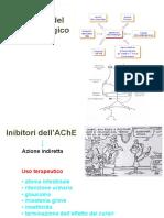 3.4-Colinergici_InibitoriACHE