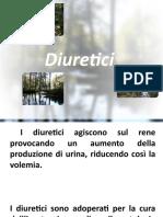 DIURETICI.pptx