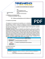 MIERCOLES 18 DE NOVIEMBRE.docx