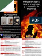 catalogo_fuego_retardante_de_fuego_2010-02-15.pdf