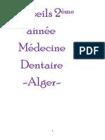 Conseils 2ème Dentaire.pdf