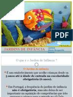 P3_JARDIM DE INFANCIA (2).pptx