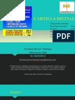 Cartilla%20Digital%20Legislacion.pptx