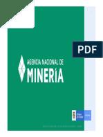 1. Atmosfera Minera