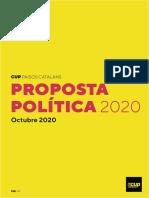 AF_PROPOSTA POLÍTICA (2)