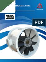 Premium-Axial-Fan-Brochure-2017
