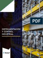 Instrumentación y Control Industrial (26)