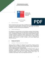 Microsoft Word - ESPECIFICACIONES TECNICAS_calera