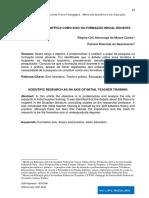 2360-11969-1-PB.pdf
