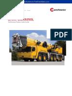 Grove-GMK6350L(2).pdf