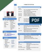 CV Hotdinawati