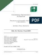 Plantilla_para_reportes_Area_Dise_o_Mecanico__