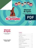 Manual-de-Apoio-aos-pais-professores-e-interessados.pdf
