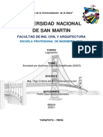 SOCIEDAD POR ACCIONES CERRADA SIMPLIFICADA - PEDRO GARCÍA.pdf