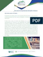 Comunicado Plan Lector (1).pdf