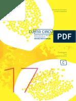 Caderno de Crítica 17 - Especial Afranio Vital