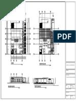 Carlos Planos Arquitectonicos