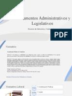 Procesos de selección y contratación (1)