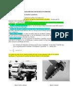 CH2_B.pdf
