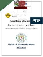391172069-Regimes-de-neutre