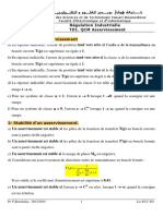 Licence ELT-2017-QCM-QCM Asservissement-BF.pdf