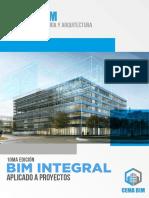 Bim Integral 10ma Edición