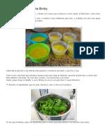 Sopa para bebé feita na Bimby.pdf