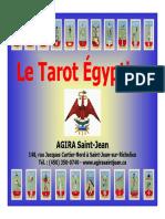 244907947-Le-Tarot-Egyptien.pdf