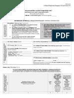 CET15.pdf