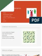Tema-2-Flagelos-bacterianos