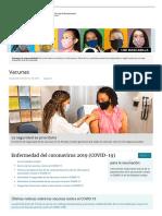Vacunas_Covid19_CDC