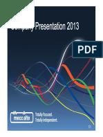 Commercial Presentation 2012_rev5_1