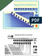 357730228-Layout-Lampada-Serie.pdf