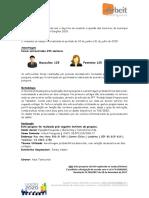 ESPECIFICAÇÕES TÉCNICAS - IRETAMA.pdf
