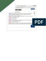 CONVERSACION DEL FORMATO DE CAJA Y BANCOS SUNAT.docx